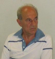 Flavio Solazzi