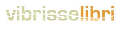 Il logo di VibrisseLibri