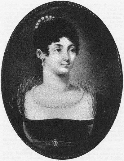 Alessandrina Bonaparte