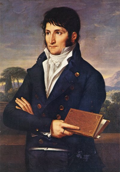 Luciano Bonaparte