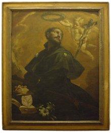 Giovanni Anastasi - Il Santone