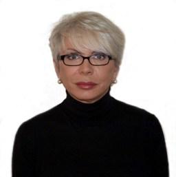 Vera Fraboni (miniatura)