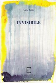 invisibile.jpg