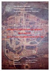 Lucia Garofolini - Urbanistica e Architettura del Medioevo nelle Marche - copertina