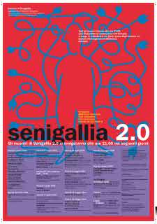 Senigallia 2.0_manifesto