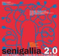 Senigallia 2.0