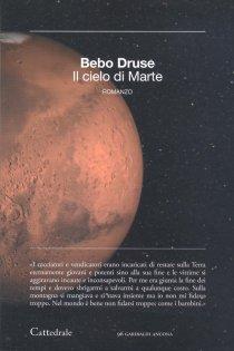 Il Cielo di Marte