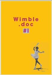 Wimble.doc