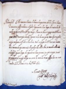 Lettera Cinzio 4