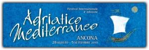 Festival Adriatico Mediterraneo 2010