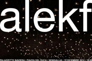 FLYER_alekf