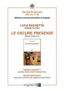 Rachetta_Sognalibro_gen2012