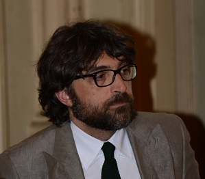 Francesco Maino
