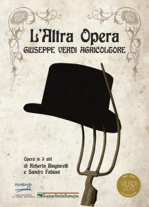 Libretto_DEF_ita_stampa-1