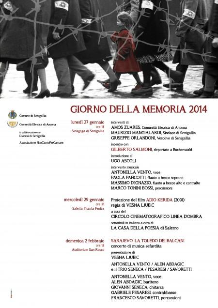 Giorno della memoria 2014-Senigallia-page-001