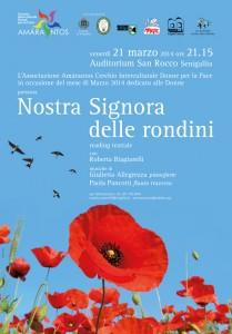 Nostra-signora-delle-rondini-manifesto_rid