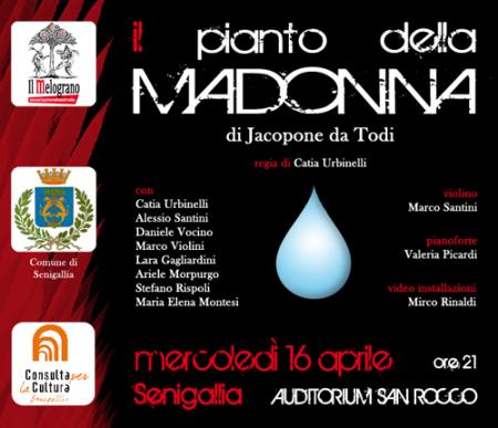 pianto_madonna