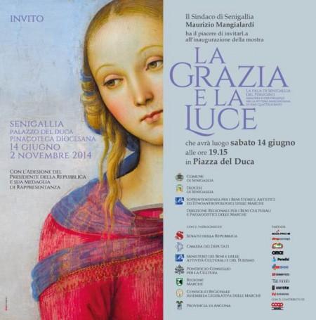 la_grazia_e_la_luce