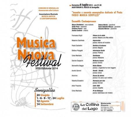 serpilli_musicanuovafestival_luglio2014