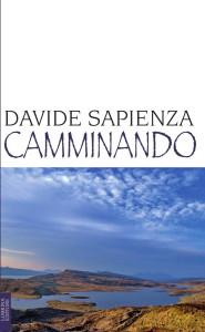 copertina CAMMINANDO (fronte)