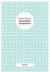 Locandina-Grammatica-senigalliese-166x240