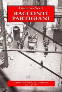 Racconti-partigiani