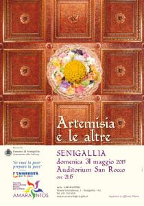 Artemisia manifesto Senigallia_2