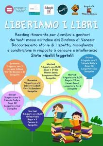 liberiamo_i_libri_senigallia_2015