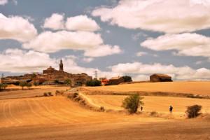03-cammino-santiago_big
