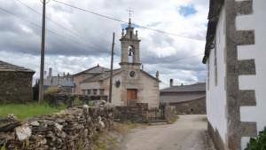999-761-Iglesia--Santa-Maria-de-Gonzar--1024x576-