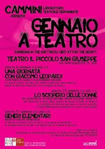 cammini_teatro