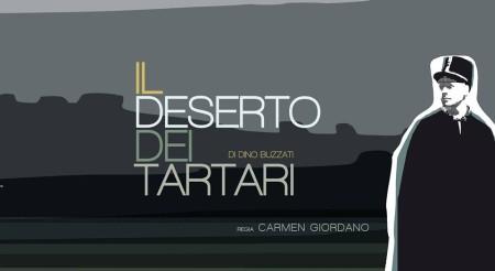 deserto_tartari