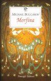 Bulgakov-Morfina-100x160